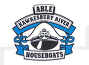 Able Hawkesbury River House Boats